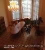 Фото Продам дом на Баварии, общ. Пл. … / Бавария /...