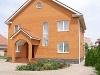 Фото Продам двухэтажный дом в Ильичевске.