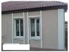Фото Продажа, дом, Перевальск, р-н. Перевальск