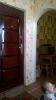 Фото Продам квартиру, советск г. Узин