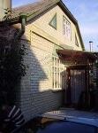 Фото Продается целый дом, Ледное, Код: 4141-/-