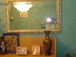 Фото Продажа 2 комнатной квартиры Киев Подольский...
