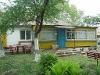 Фото Кагарлыкский р-н. Стайки. Продается дом