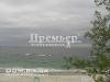 Фото Продажа, дом, Ильичевск, р-н. Ильичевск,...