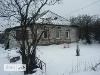 Фото Продажа, дом, Перевальск, р-н. Перевальск, куприна