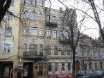 Фото Продажа двухкомнатной квартиры с фото (Киев,...