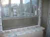 Фото Продам, Квартира 1к, Ирпень, Киевская обл. Ирпень