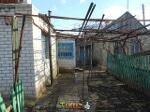 Фото Продажа Дом Донецкая ул. Краматорск С отделкой