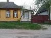 Фото Продам пол дома ул. Короленко. Продается