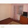 Фото Продам квартира - 3 х комнатная Бородянка