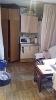 Фото Продам комнату в общежитии