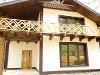 Фото Продам красивейший дом в окружении сосен