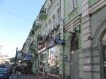 Фото Продажа Квартира Сагайдачного Петра Киев...