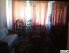 Фото Продажа 3-комнатная квартира в Одесса