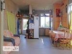 Фото Продажа, дом, Овидиополь, c. Роксоланы.