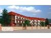 Фото Продажа, отель, гостиница, Севастополь, c. Орлиное