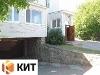 Фото Продам дом, малая даниловка пгт. Малая Даниловка