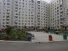 Фото Продам 3-к квартиру Одесса, Поселок Котовского,...