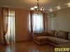 Фото 3 комнатные квартиры, Город: Одесса