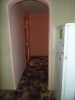 Фото Срочно продается 2-х комнатная квартира в...