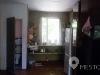 Фото Продается 3-комнатный дом