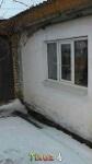 Фото Продам дом