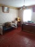 Фото Продам 1/2 дома в Люботине. Цена снижена