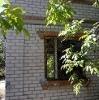 Фото Продам дом, Чаадаева ул. г. Харьков