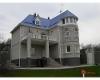 Фото Продают, дом, Киевская область, Кагарлыкский,...