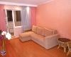 Фото Продажа 1-комнатная квартира в Киев