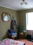 Фото 2х комнатная квартира на Таирова