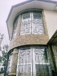 Фото Продам дом на Таирова. Продается дом на