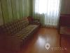 Фото 3-комн. Квартира