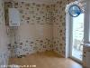 Фото Продажа 1-комнатная квартиры, Вишнёвое, Пионерская