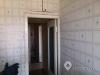 Фото Продается 1-комнатная квартира