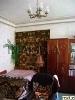Фото Продажа. Квартиры, комнаты. Киевская область,...