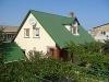 Фото Продам свой новый уютный дом. C/о