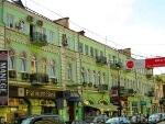 Фото Продажа трехкомнатной квартиры с фото (Киев,...