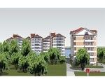 Фото Продают, квартиру, Одесская область, Одесса,...