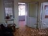 Фото Продажа двухкомнатной квартиры по адресу ул....