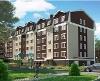 Фото Продажа 1-комнатная квартира в Ирпень
