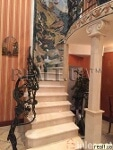 Фото Продажа. Квартиры, комнаты. Одесса, Приморский...