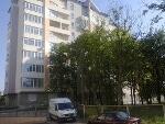 Фото Караджича, 29г / Львов