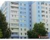 Фото Продают, квартиру, Харьковская область,...