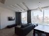 Фото Сдается в аренду 3-комнатная квартира