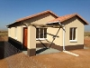 Photo House in windmill park, boksburg for r 309 900