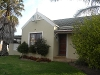 Photo 2 Bedroom Townhouse in Durbanville to rent for...