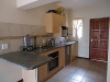 Photo Bachelor Flat available in Pretoria North