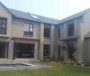 Photo 4 bedroom House For Sale in Midstream Estate...