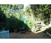 Photo 1 bedroom House To Rent in Blairgowrie for R 6...